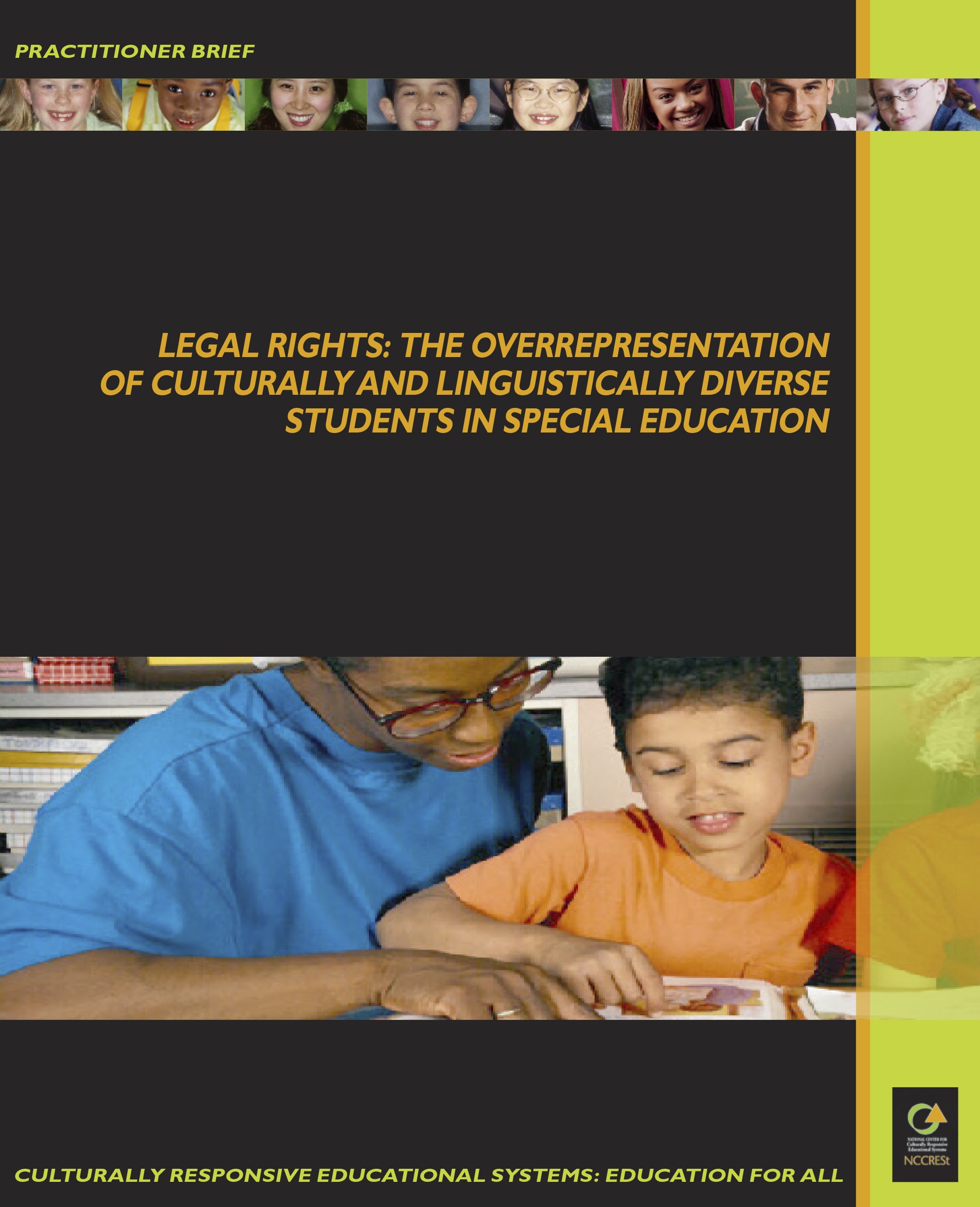 Legal_Rights_CLD_in_SpEd-1.jpg