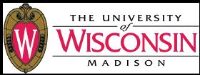 UW Madison.png