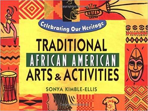 Traditional African American Arts.jpg