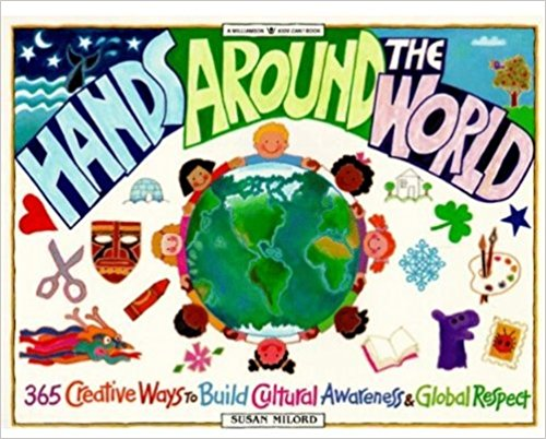 Hands Around the World.jpg