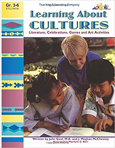 Learning About Cultures.jpg
