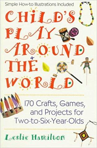 Child's Play Around the World.jpg