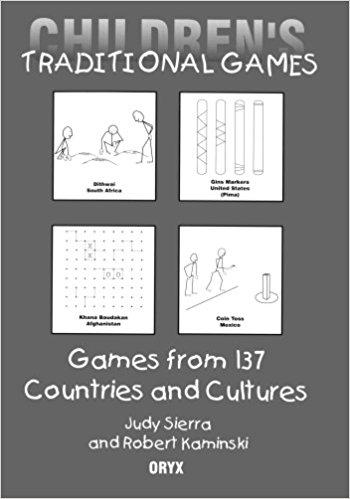 Children's Traditional Games.jpg