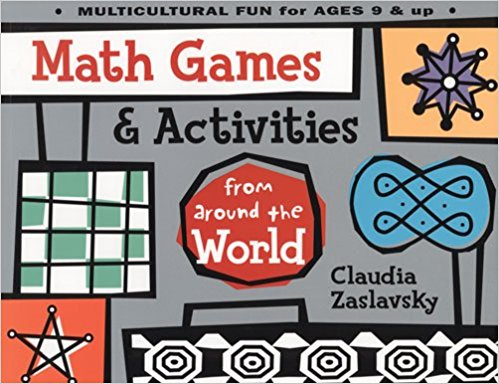 Math Games and Activities.jpg