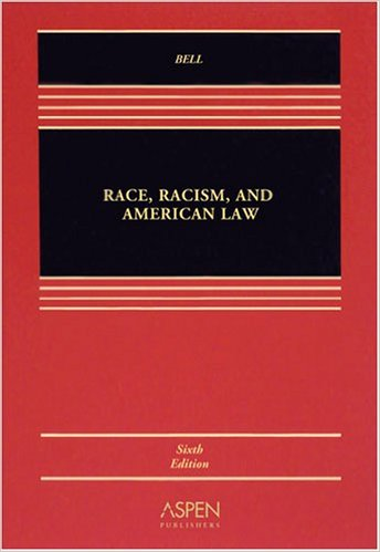 Race, Racism, and American Law.jpg