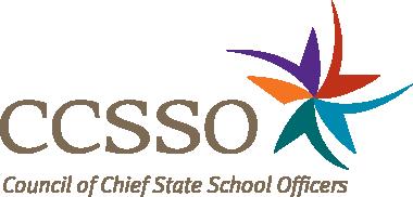 CCSSO Logo.png