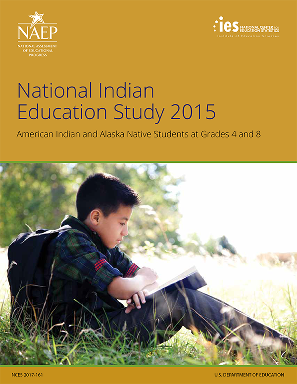 National Indian Education Study.png