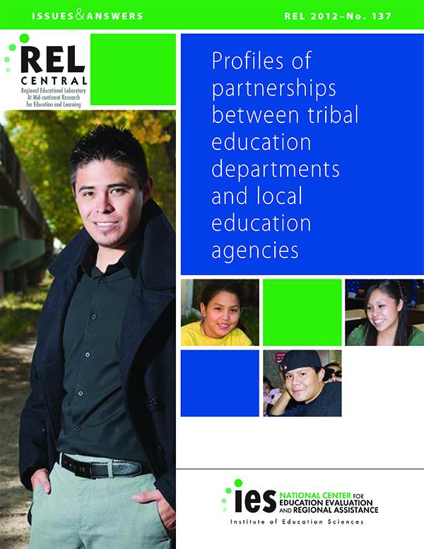 Profiles of Partnerships-1.jpg