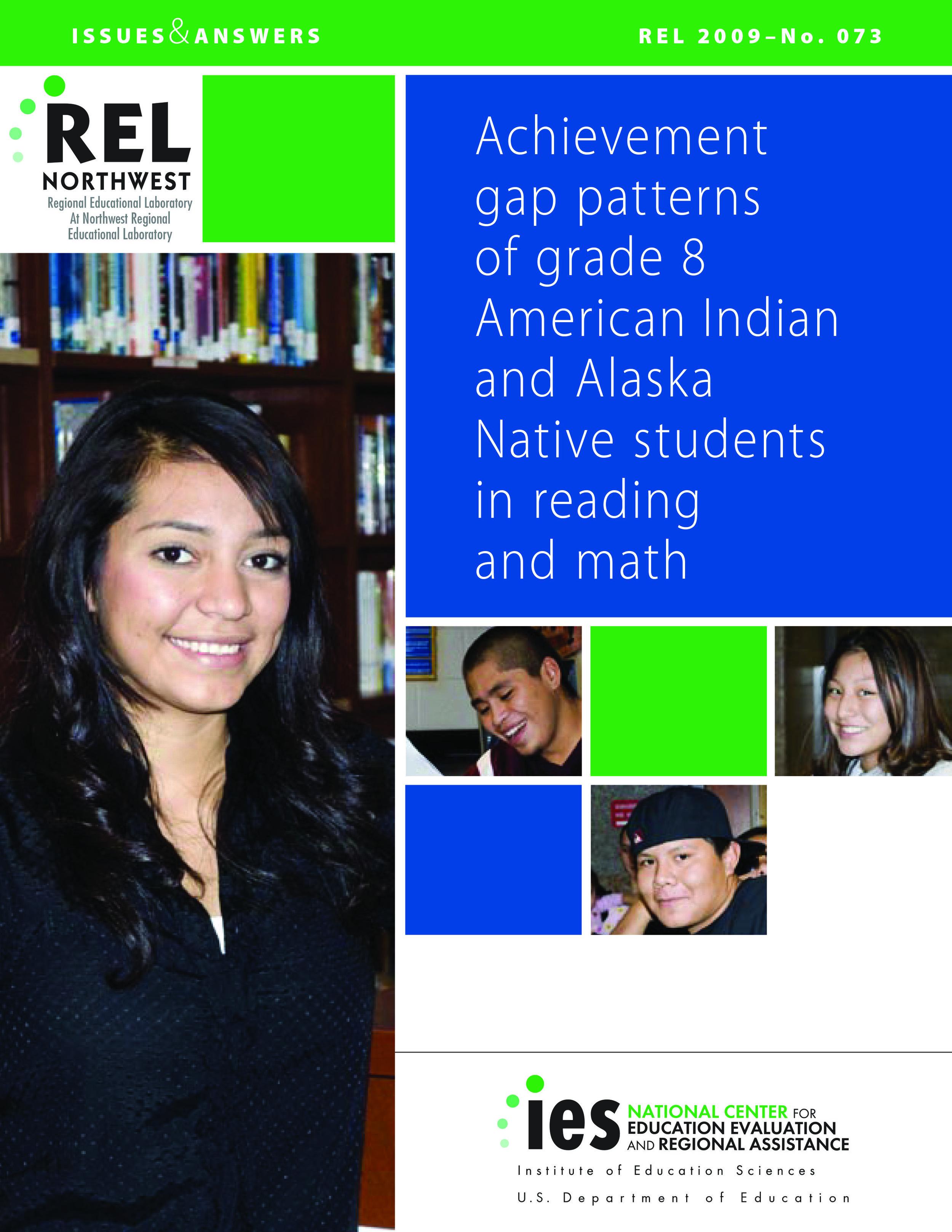 Achievement+Gap+Patterns+(2009)-1.jpg