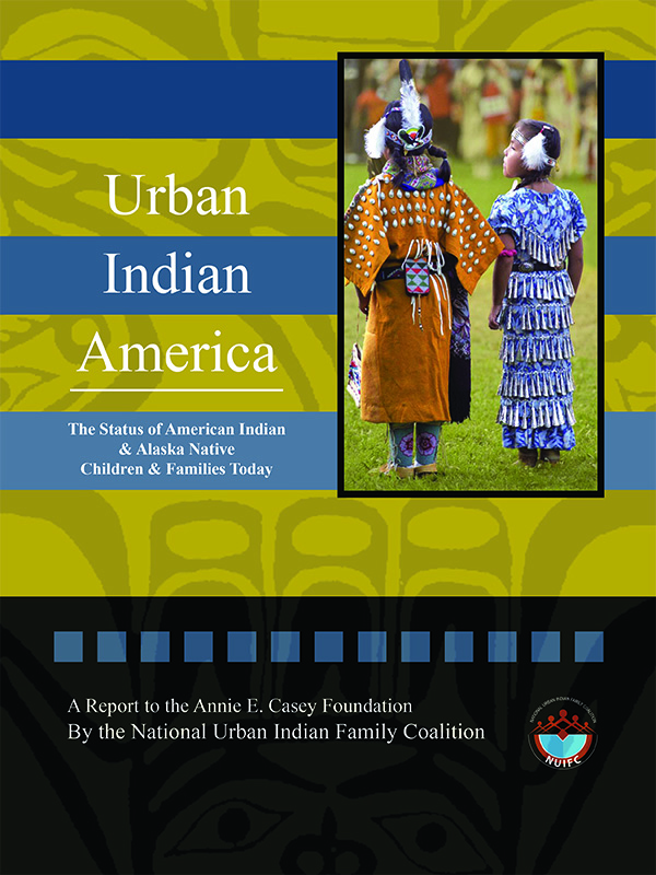 UrbanIndianAmerica-2008-Full-1.jpg