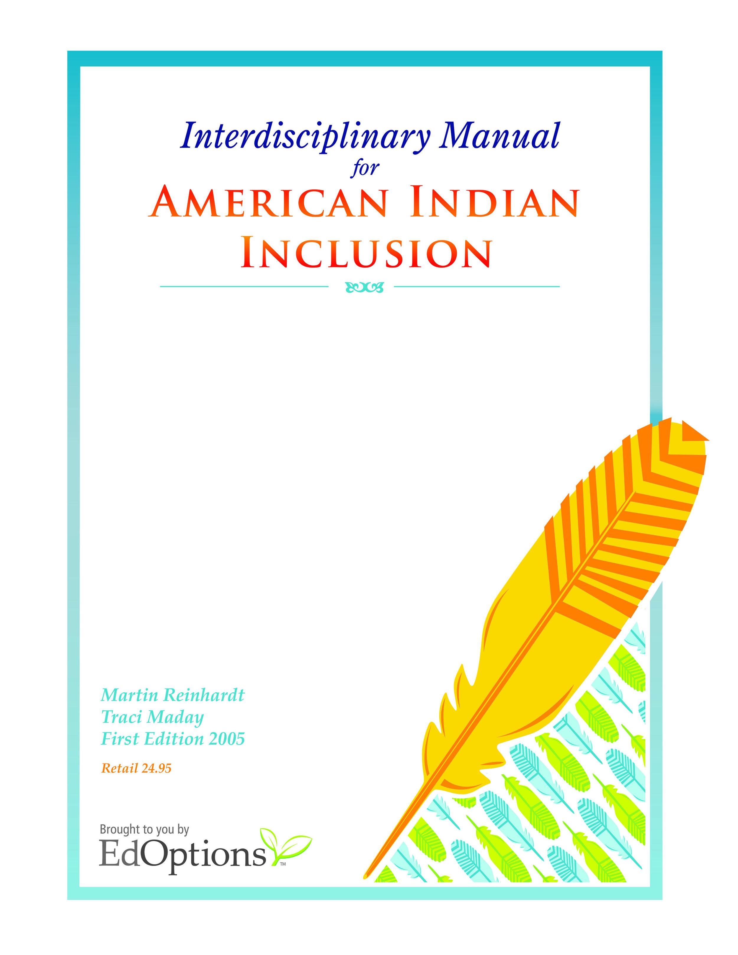 American+Indian+Inclusion+Manual+(2005)-1.jpg