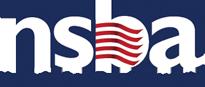 National School Boards Association.png