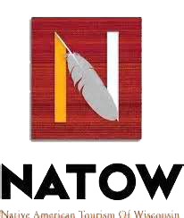 NATOW.png