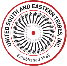 United South and Eastern Tribes.png