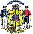 WI State Tribal Relations Initiative.png
