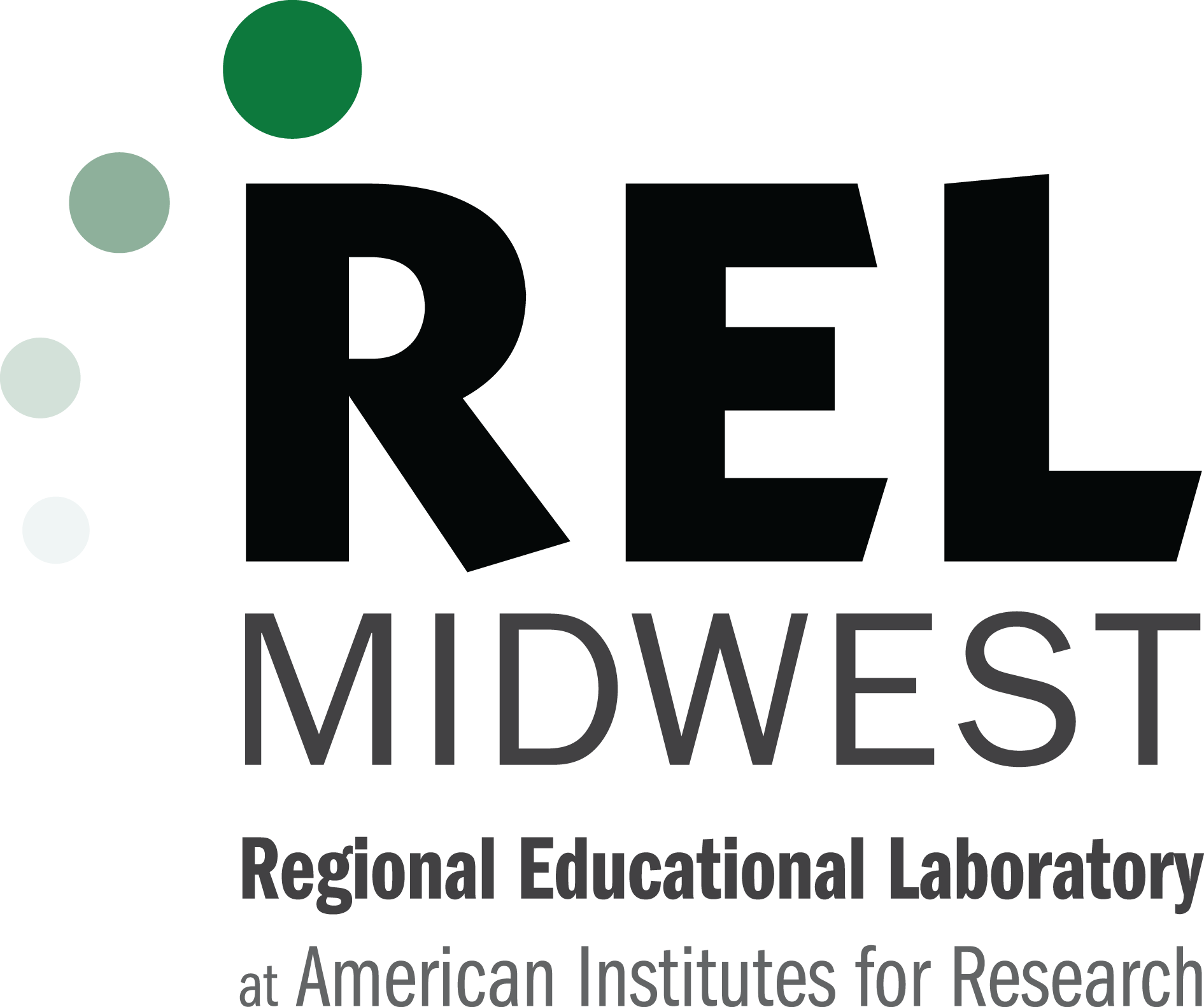 REL Midwest Logo.png