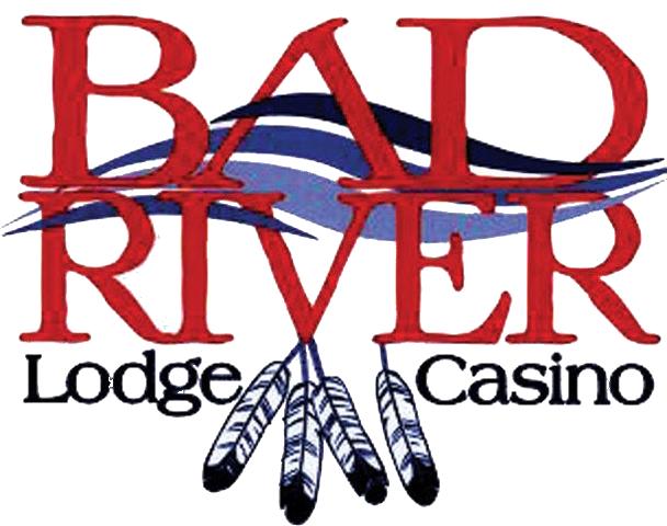 BadRiverLodge_logo.png
