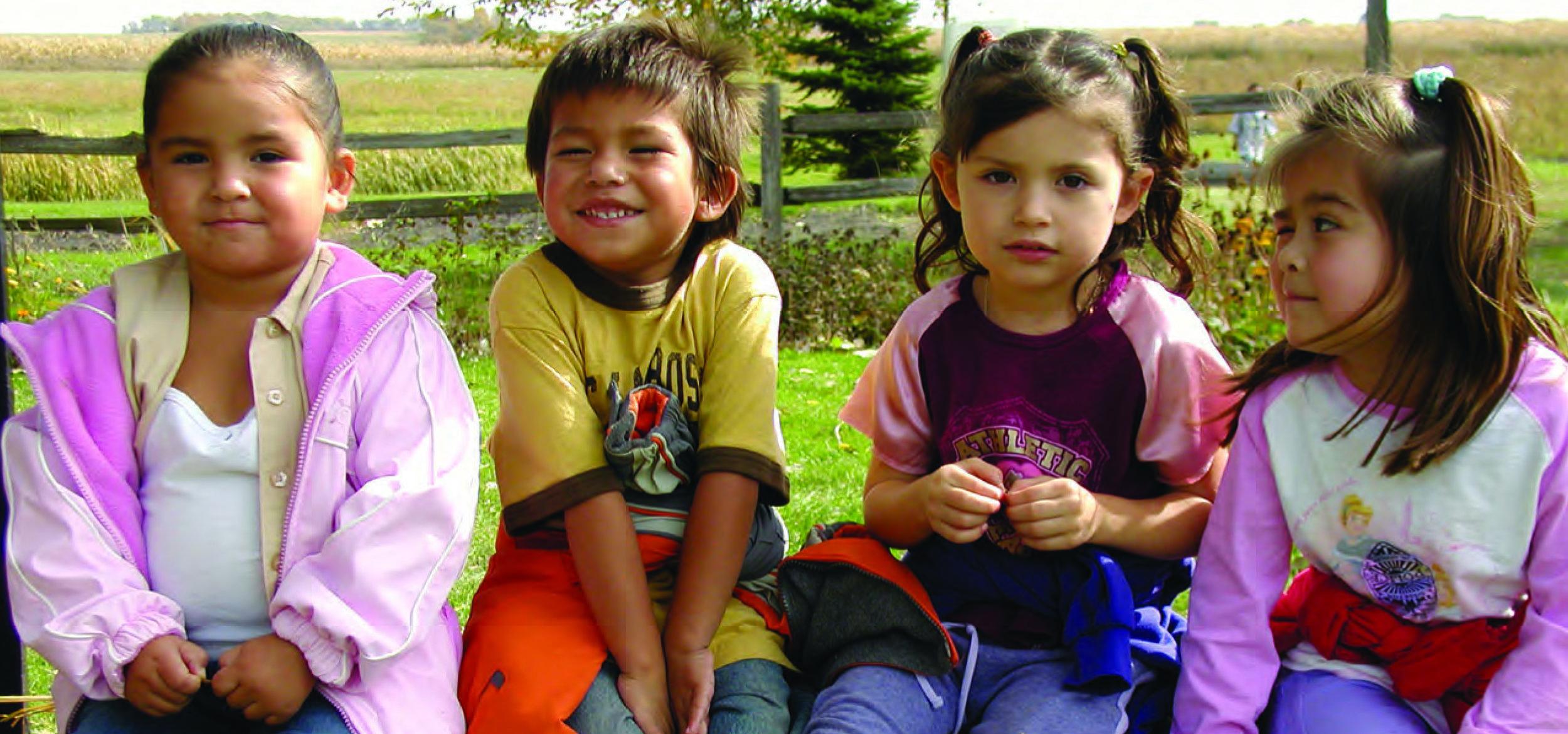 american-indian-education-in-wi-2.jpg