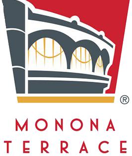 Monona Terrace Logo.png