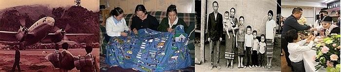 Hmong Collage.jpg