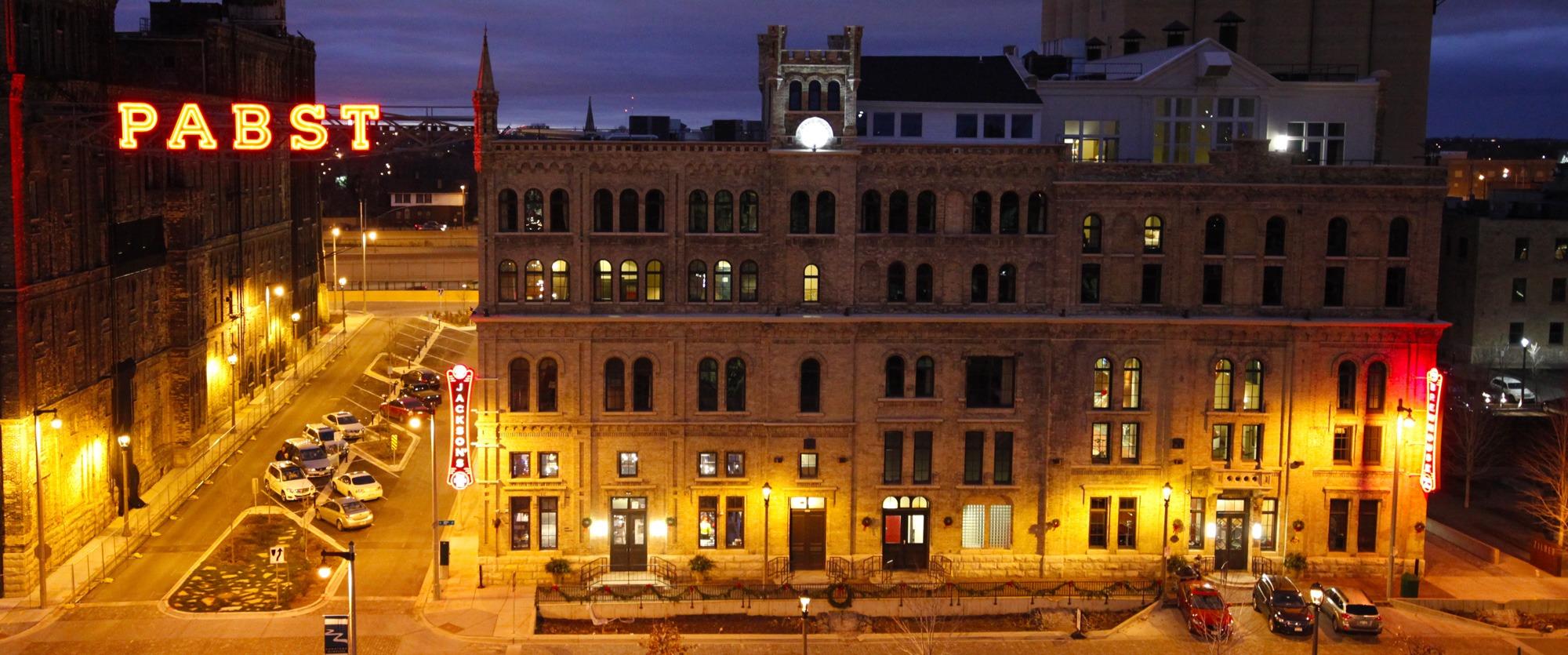 The Brewhouse Inn & Suites.jpg