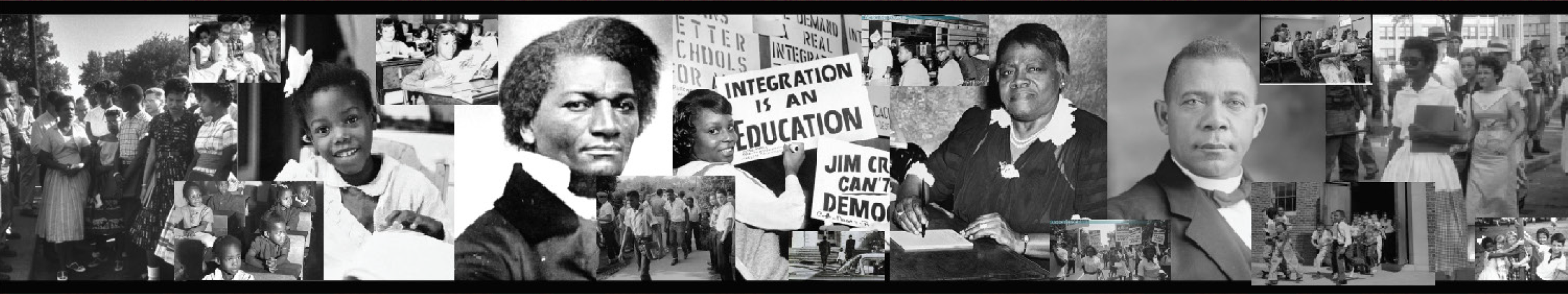 Black History Education Conference Pic.png