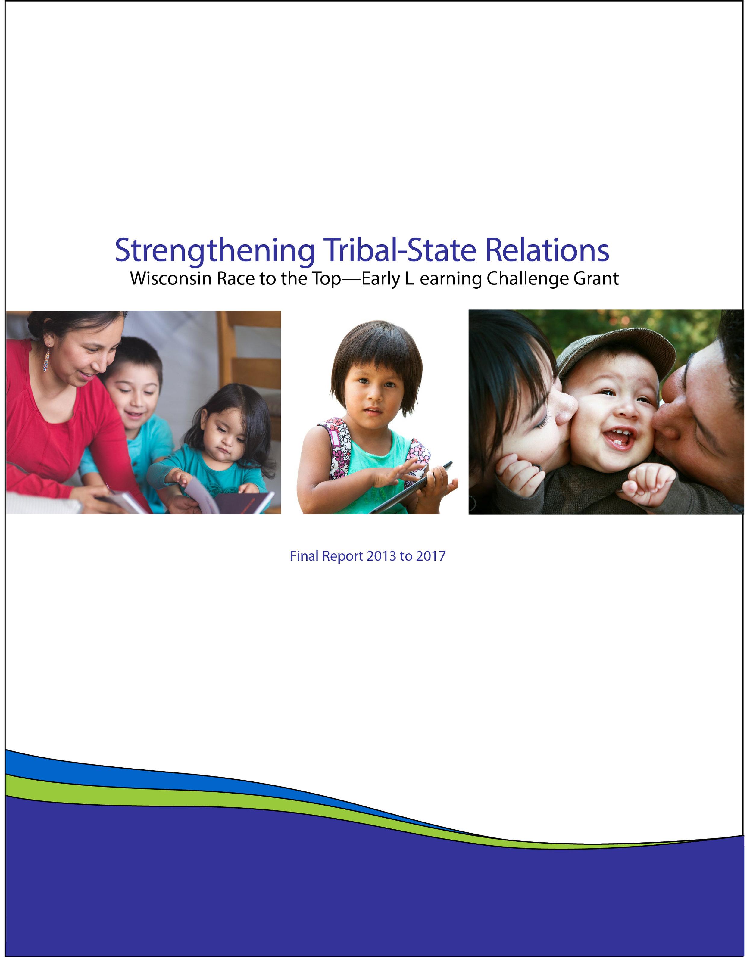 tribal-relations-web.jpg