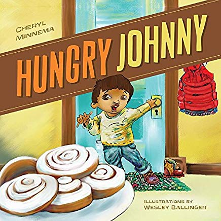 Hungry Johnny.jpg