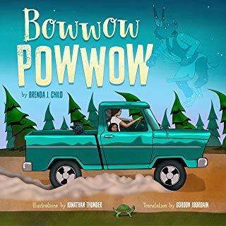 Bow Wow Pow Wow.jpg