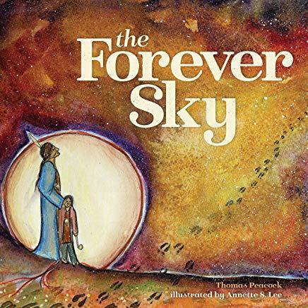 Forever Sky.jpg