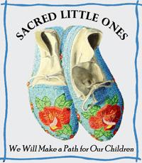 Sacred Little Ones.jpg