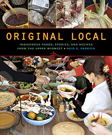 Original Local.jpg