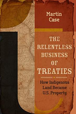 Relentless Business of Treaties.jpg