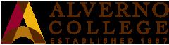 Alverno College Logo2.png