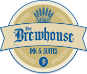 brewhouse-inn-and-suites logo.png