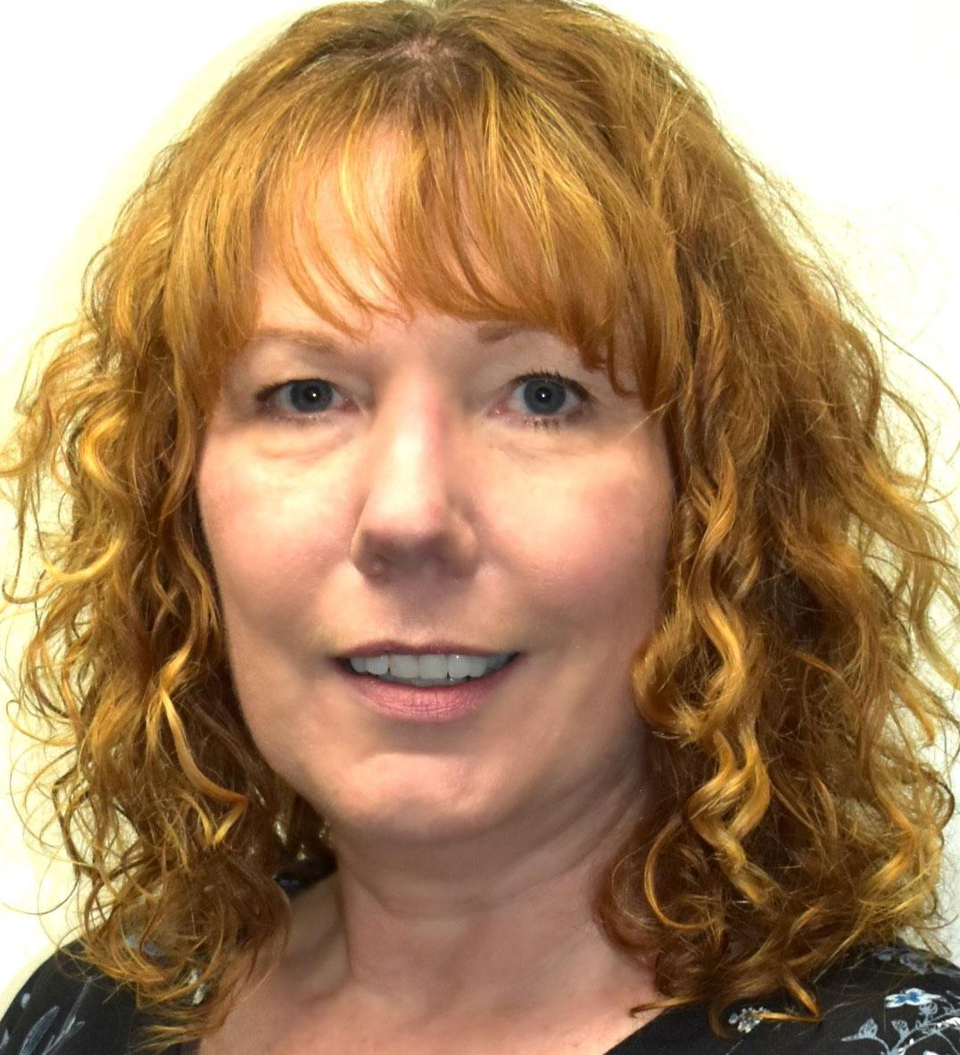 Melissa for DTAN website.jpg