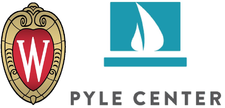 Pyle Center-UW Madison.png