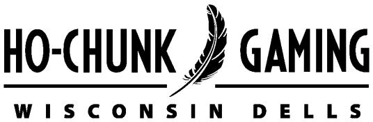 ho-chunk_gaming_wisconsin_dells_logo_175.png