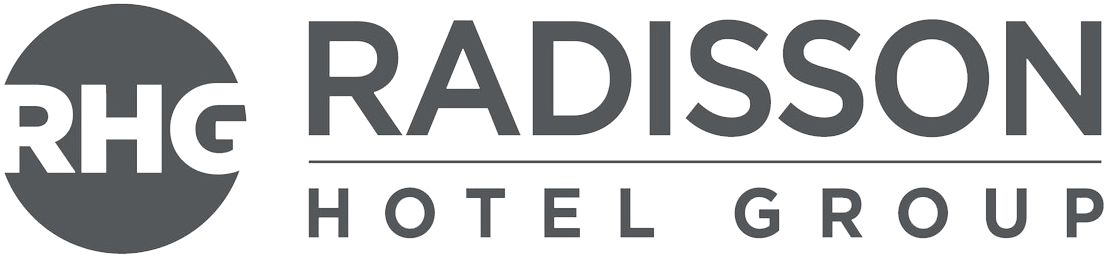 Radisson_Hotel_Group_Logo.png