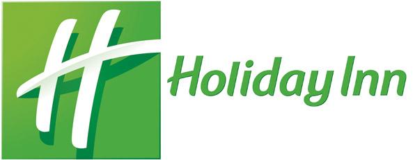 holidayinn-logo.jpg