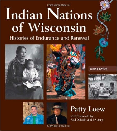 Indian Nations of Wisconsin.jpg