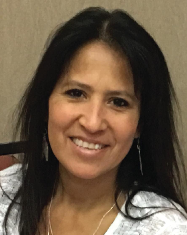 Paula 2019.png
