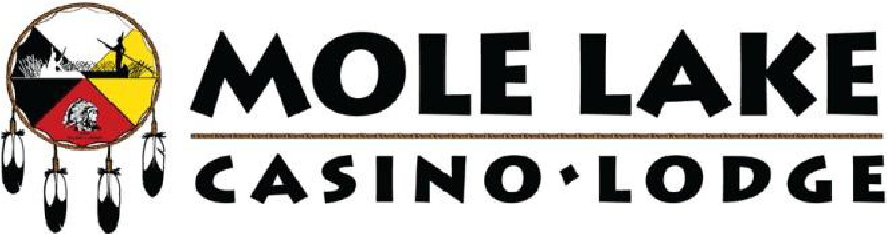 Mole Lake - Sokaogon Casino Lodge.png