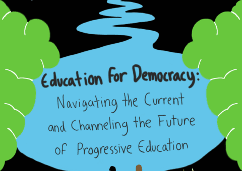 Education for Democracy.png