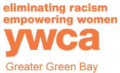 YWCA Green Bay.png