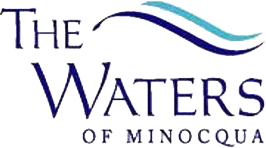 The Waters of Minocqua.png