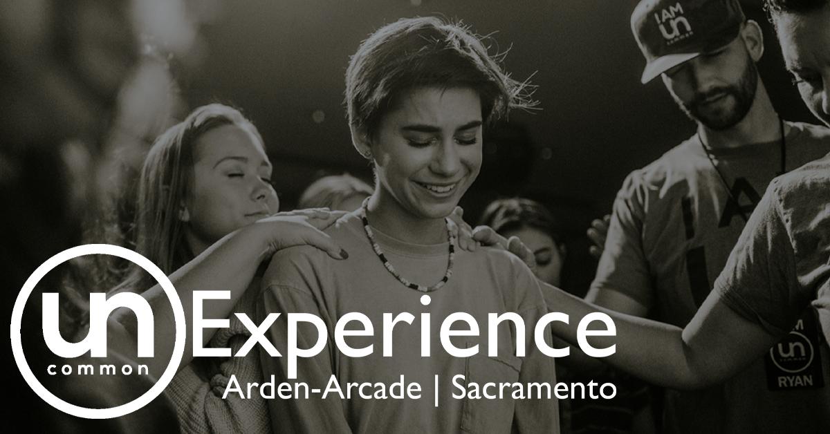 FB_Event_ArdenArcade_02.jpg