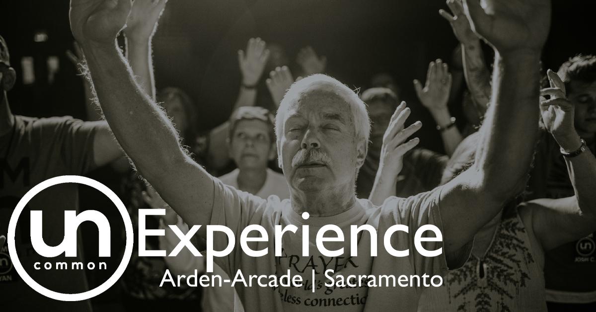 FB_Event_ArdenArcade_01.jpg