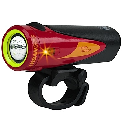 urban800red1-bike-light.jpg