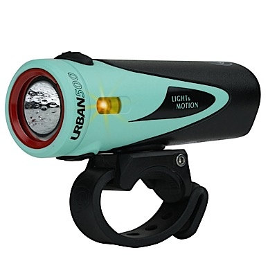 urban500teal1-bike-light.jpg